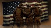 Glendale dentist supports Rebuilding America's Warriors